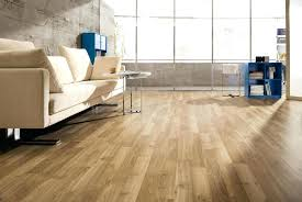 Incredible Tarkett Laminate Flooring Reviews Get