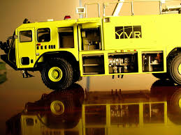 Oshkosh Striker 3000 ARFF Truck 1/50th - A Photo On Flickriver Public Invited To Glacier Valley Fire Station Open House Free Rides Used Okosh Arff Parts Team Eagle Ltd Airport Fire Truck 6x6 Superimpact X6 Iveco Magirus 3d Model Kosh Striker 4500 Arff Chicagoaafirecom Apparatus Nearly 1 Million Custom Truck For Guam Pnc News First Aircraft Rescue Fighting 1997 T3000 19503000420 For Emergency Why Are Airport Firetrucks Painted Yellow Green