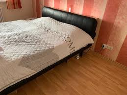 so baust du dein smartes schlafzimmer smart home