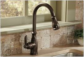 Moen Bathroom Sink Faucets Menards by Moen Kitchen Faucet Menards Faucets Bathroom Sinks And Frost Free