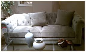 stewart saybridge sofa