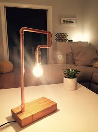 Cb2 Arc Lamp Assembly by 12 Bedside Table Lamps To Dress Up Your Bedroom Bedrooms Lights