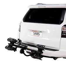 Ceiling Bike Rack Canadian Tire by Freedom Ex 2 Bike Hitch Rack Saris