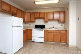 one bedroom apartments rochester ny the normandie rentals