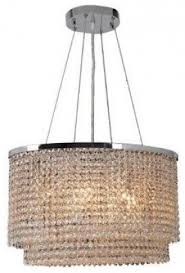 Home Depot Ceiling Lamps by Home Depot Chandeliers Foter