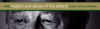 Nursing Home Abuse Attorney Beaumont Tx – The Rees Law Firm SETX