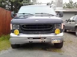 TruckLite 5x7