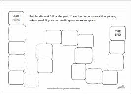 I Have Made A Sheet Of Instructions In PDF That You Can Download Here There Are Also Some Blank Boards Print Click On The Picture Below For Free