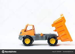 Large Plastic Toy Truck Isolated On White Background — Stock Photo ... Amazoncom American Plastic Toy Mega Dump Truck Toys Games Big Garbage Truck Wader For Boy 123abc Kids Tv Youtube The Award Wning Hammacher Schlemmer Childrens Large Digger Ride On Garden Toy Toys Flowers China 2018 New Large Trucks Tractors Long Haul Trucker Newray Ca Inc Buy Transport Cars And Little Earth Nest Tonka Wikipedia Promotional Semi Stress With Custom Logo 1455 Ea Kawo 122 Scale Fork Car Pallets Inertia Of 118 5ch Remote Control Rc Cstruction Pinterest
