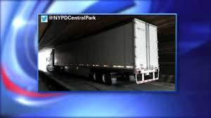Tractor Trailer Becomes Stuck At Transverse In Central Park, Causing ... Central Kentucky Truck And Trailer Sales Best Image Truck Trailer Transport Express Freight Logistic Diesel Mack Sg Wilson Selling Trucks And Trailers With Services That Include Forsale California Sacramento 2014 Freightlinerscadia Regional Intertional Commercial Kenworth T800 Center Tow Plows To Be Used This Winter In Southwest Colorado Inventyforsale Arizona Henry Facebook East Texas Arkansas Home