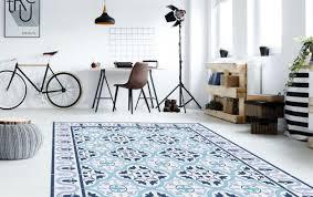 tapis pour la cuisine privilège de marque vente privée floorart tapis de cuisine en