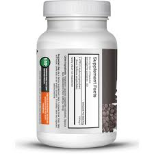 natural 5 htp extract from griffonia simplicifolia 120 capsules