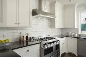 subway kitchen tile 2016 subway tile ideas straddling past and