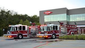 2015 Trucks - Ferrara Fire Apparatus Fire Irving Tx Official Website Apparatus Refurbishment Update Your Truck Pierce Manufacturing Custom Trucks Innovations Dallasfort Worth Area Equipment News Tomball And Releases Eone Firefighter Trainee San Antonio Texas Deadline February 28 2016 Balch Springs Department Has A New Stainless Pumper Deer Park