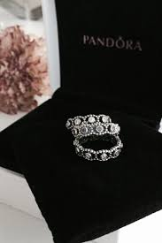 Pandora Halloween Charms Uk by The 25 Best Cheap Pandora Ideas On Pinterest Pandora Charms