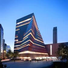 the tate modern project tate city architecture