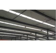 Insulated Frp Ceiling Panels by Frp Products Machine Make Fibreglass Reinforced Plastic Frp