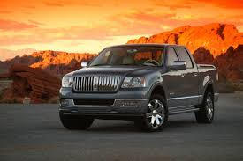 New Lincoln Pickup Truck Pictures - Ausi SUV Truck 4WD 2019 Lincoln Mark Pickup Truck Price Car Magz Us 2008 Lt Information And Photos Zombiedrive Blackwood Price Modifications Pictures Moibibiki 2015 Lincoln Mark Lt New Auto Youtube 2018 Navigator For Sale Suvs Worth Waiting Ford 2017 Black 2007 L Used For Aurora Co Denver Area Mike 2006 Information Specs Crookedstilo Ltstyleside 4d 5 12 Ft Specs Listing All Cars Lincoln Mark Base Sold In Lawndale 2014