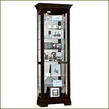 small curio cabinet ikea best home furniture design