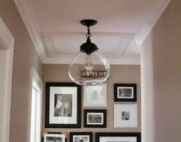 lighting ceiling l home depot beautiful small ceiling fans