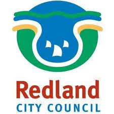 100 Redland City Council YouTube