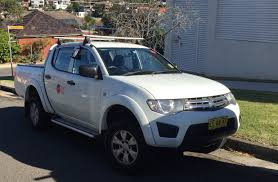 Cheap Ute Hire In NSW   Hourly And Daily Rental Enterprise Moving Truck Cargo Van And Pickup Rental Cheap Ute Hire In Alexandria Nsw Hourly Daily Rental The Best For Vehicle Paisley Renfwshire 6 Tap 30 Keg Refrigerated Draft Beer Ccession Trailer Rent Todays Trucking February 2018 By Annexnewcom Lp Issuu Network Car Rentals Hire Bus 48 Fitzroy St Australia Next Door Oneway Your Move Movingcom Ikea Ice Cream Socials Carts Trucks Water Rent 4 Granite Inc Cstruction Contractor
