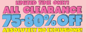 The Children's Place - Up To 80% Off ALL Clearance Items + ... Childrens Place Coupon Code Canada Northern Tool Coupons Place Up To 70 Off 30 Coupon Ftm In Store Nice Kicks Deals 846 The Reviews And Complaints Pissed Consumer Ac Milan Usa Bonfire Ocean City Md Code Save 40 Free Shipping Kids Clothes Baby 25 Off Luxe 20 Eye Covers Shop Med Vet Codes Cheap Dental Implants Birmingham Uk Christmas Designers On Twitter Hi Were Sorry For The
