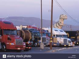 T Rex And Trucks At 10 Freeway Cabazon CA USA Stock Photo: 5970370 ... Galpin Auto Sports Tonka Trex 8lug Magazine Rosenbauer Pladelphia Fire Department Testing Out Flickr Amazoncom Grilles 6715461 Large Mesh Steel Black Finish Trex 54710 Upper Class Series Grille Fits 18 F150 Ebay Ram Photos Planet Of Toys Radio Control 110th Trex Truck With Suspension 6 Chevrolet Silverado 1500 Zroadz 2pc Main Insert Dodge 663 Revwstories Look A Skull Is Coming To Seattle Kuow News And Lego Jurassic World 75933 T Rex Transport Truck Bed Action Z415571kit Powder Coat Front Light