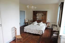 chambre d hote à paimpol chambre guirec dans un ancien presbytère à l authenticité