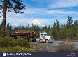 Logging Truck Usa Stock Photos & Logging Truck Usa Stock Images - Alamy Home Page Curvas Y Accidentes Intertional Prostar Mapa Sonora Ats First Drive 2017 Ram Power Wagon Automobile Magazine Gpa Sonora Truck Skins And Cistern Trailer 15x Mod American Lorry Stock Photos Images Alamy Norcal Motor Company Used Diesel Trucks Auburn Sacramento Market Report March 21 2018 Gofresh Dodgedetroit 453t In 2015 Sonora Parade Youtube Flyers Energy Locations Find A Near You Cat Caterpillar Skid Steer Loaders Slope Boards