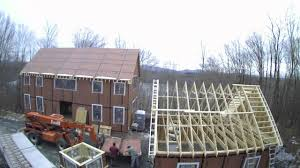 Yankee Barn Homes - Time Lapse House Construction - YouTube Luxury Small Barn Homes In Apartment Remodel Ideas Cutting 30 Best Yankee News Images On Pinterest Barn 5 Ways Can Improve Your Business Yankee The Shell House In Forest Artechnic Architects Home Reviews Marvellous Designs Contemporary Best Idea Home Design Floor Plan Friday Post And Beam Architecture Natural Design By Diverting Plans East Hampton And Pole One Story Beam Collections Of Lively Timber September 2013 Dublin Advocate