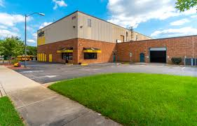 Convenient Storage Units Raleigh, NC 27603 At Storage King USA Roll On Up Gaming Is The Best Video Game Truck In Raleigh Nc Youtube Crane Rental Services For North South Carolina Southern Refrigerated Vans Lease Or Buy Nationwide At Booze Cruise Around A Retrofitted Fire Offline Dumpstars Waste Dumpster Area Crts Inc Not Jumping Joy Raleighs Coentious Relationship With Ice Big Sky Rents Events Equipment Rentals And Party Serving Penske 2824 Spring Forest Rd Armored Jobs Nc Budget Rent A