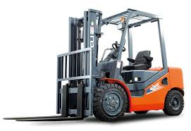H3 Series - Internal Combustion Forklift Trucks - Products - ANHUI ... Hyster E60xn Lift Truck W Infinity Pei 2410 Charger Ccr Industrial Toyota Equipment Showroom 3 D Illustration Old Forklift Icon Game Stock 4278249 Current Liquidations Ccinnati Auctioneers Signs You Need Repair Benco The Innovation Of Heavyindustrial Forklift Trucks Kalmar Rough Terrain And Semiindustrial Forklift 1500kg Unique In Its Used Wiggins 42000 Lb Capacity For Sale Forklift Battery Price List New Recditioned