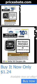 Lowes 10 Coupon Generator Slickdeals : Portable Dvd Player ... How To Get A Free Lowes 10 Off Coupon Email Delivery Epic Cosplay Discount Code Jiffy Lube Inspection Coupons 2019 Ultra Beauty Supply Liquor Store Washington Dc Nw South Georgia Pecan Company Promo Wrapsody Coupon Online Promo Body Shop Slickdeals Lowes Generator American Eagle Outfitters Off 2018 Chase 125 Dollars Wingate Bodyguardz Best Coupons Generator Codes For May Code November 2017 K15 Wooden Pool Plunge