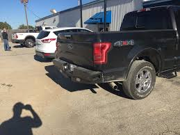 2015 Ranch Hand Front End Replacement Pics? - Ford F150 Forum ... Ford Lightning Bed Removal Youtube Urturn The Cruzeamino Is Gms Cafeproof Small Truck Truth Replacement Classic Fender Installation Hot Rod Network 160 Best Flatbed Images On Pinterest Custom Trucks Truck 1995 Gmc Sierra Inside Door Handle 7 Steps S10 Fuel Pump Part 1 2006 Dodge Ram 2500 Mega Cab Overkill Tool Boxes Box For Sale Organizer Old Beat Up Vehicles Purchase Replacement 2009 Chevy Silverado Panel And Door Removed All Trailfx Wsp005kit Step Pad 5 Section Oval