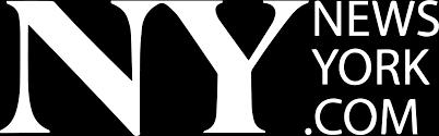 NY News York Local