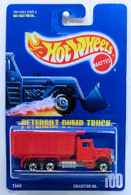 Peterbilt Dump Truck | Model Trucks | HobbyDB Michael Cereghino Avsfan118s Most Teresting Flickr Photos Picssr Harga Jada Just Trucks Peterbilt Model 387 Hauler Red Diecast Dan Buffalo Road Imports 357 Tractor Superior Stacker Color Buy Welly 379 Tractor Trailer 132 Rare In Cheap Rogers Lowboy Yellow Truck Archive 164 Arizona Models Cstruction Diecast Model Dump Trucks Articulated And Fixed White On White First Gear Truck With A Tech Dcp 4075cab 579 44 Sleeper Stampntoys 1 50 Scale Newray Bull Ktm Race Team Truck Die Cast Pretty Paint Scheme 64 Maroon
