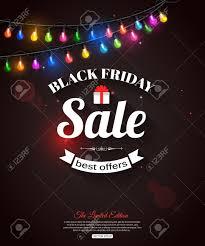 Magna Tiles 100 Black Friday by Black Friday Christmas Lights Christmas Lights Decoration