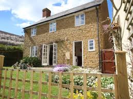 100 Bridport House SelfCatering Cottage In