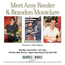 Brandon Montclare (@bmontclare) | Twitter Barnes Noble Coupons Top Deal 75 Off Goodshop Careers Bstand Celebrates Broadway Cast Album Release At And 2016 Bookfair Brandon Ballet Monroe College Opens Bookstore With Starbucks Gifts For Kids Bngiftgoals Annmarie John Jon Merz Brendan Stumpf 4911 002 In My Mail Leatherbound Collection Life Is So The Jade Sphinx We Visit Keila V Dawson Join Me A Book Signing Bookfair