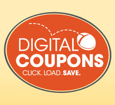 Kroger Service Desk Number by Kroger Digital Coupons Questions Answered My Recommendations