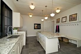 Medium Image For Trendy Small Mudroom Laundry Room Ideas With Design
