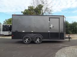 7 X 14 Blackout Enclosed Trailer | Enclosed Motorcycle Trailer ... 85x34 Tta3 Trailer Black Ccession Awning Electrical Photos Of Customized Vending Trailers From Car Mate Intro To My 6x10 Enclosed Cversion Project Youtube 2017 Highland Ridge Rv Open Range Light 308bhs Travel Add An Awning Without A Rail Hplittvintagetrailercom2012 9 Best Camping Life Images On Pinterest Camping Retractable Haing A Vintage By Glamper Homemade Cargo Little X Red Awningscreenroom Combo Details For Flagstaff Tseries Our Diy 6x10 Cargo Trailer Cversion Kitchen Alinum Vdc Platinum Series Rnr