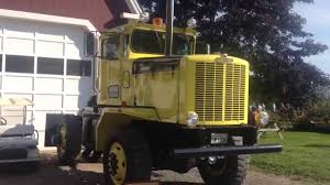 1965 Oshkosh WT2206 WT-2206 Special Truck US Air Force - YouTube Okosh Cporation 1996 S2146 Ready Mix Truck Item Db8618 Sold Oct Still Working Plow Truck 1982 Youtube Family Of Medium Tactical Vehicles Wikipedia Trucking Trucks Pinterest And Classic Support Cporations Headquarters Project Greater 1917 The Dawn The Legacy Stinger Q4 Airport Fire Arff Products