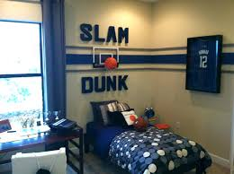 Kids Sports Room Ideas Bedroom Agreeable Boys Themed Interior Designs Fabulous