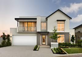 100 Signature Homes Perth The View Home Design Stannard