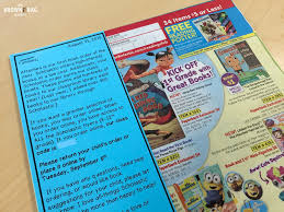 Scholastic Reading Club: Tips & Tricks - The Brown Bag Teacher Instacart Promo Code Canada Mytyres Discount 2019 Scholastic Book Orders Due Friday Ms Careys Class How To Earn 100 Bonus Points Gift Coupons For Bewakoof Coupon Border Css Book Clubs Coupon May Club 1 Books Fall Glitter Reading A Z Eggs Codes 2018 Kohls July 55084 Infovisual Reading Club Teachers Bbc Shop Parents Only 2 Months Left Get Free