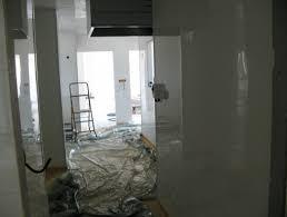 habillage mur cuisine actualités arclynn fabricant de revêtement pour murs et plafonds