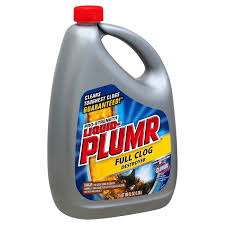 Drano Wont Unclog Kitchen Sink by H E B Guide To Clean Kitchen Sink Cleaners