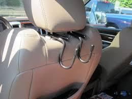 100 Gun Racks For Trucks Rack Sportsmans Seat Hooks Short Model